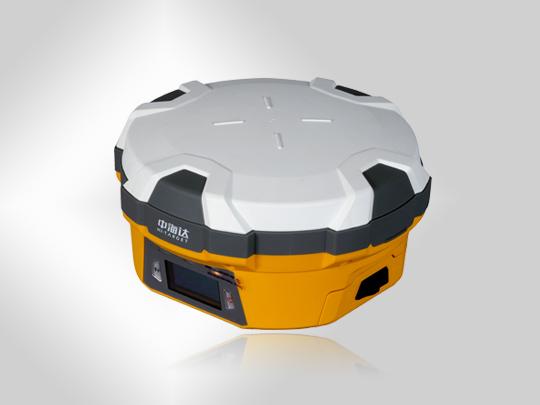 中海达F60 GNSS RTK系统_中海达F60 GNSS RTK价格_中海达