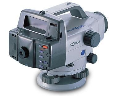 索佳SDL30数字水准仪_索佳SDL30数字水准仪价格_索